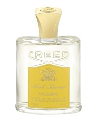 Neroli Sauvage 120Ml Creed