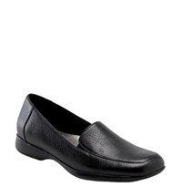 Women's Trotters 'Jenn' Loafer 1' Heel