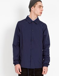 Dickies Torrance Jacket Navy