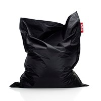 Fatboy The Original Bean Bag Black