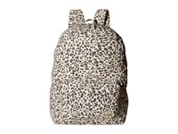 Billabong Hand Over Love Backpack Cheetah Backpack Bags Animal Print