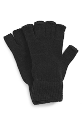 The Rail Fingerless Gloves