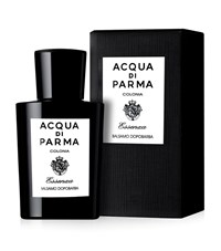 Acqua Di Parma Colonia Essenza After Shave Balm Female