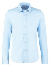 Filippa K Paul Slim Fit Formal Shirt Light Blue