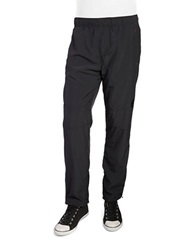 Calvin Klein Performance Pants Black