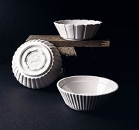 Seletti Salad Bowl Set