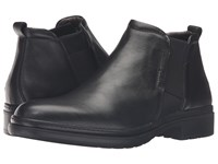 Bacco Bucci Eddy Black Men's Shoes