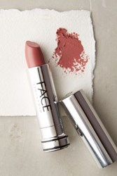 Anthropologie Face Stockholm Matte Lipstick Fashion One Size Makeup