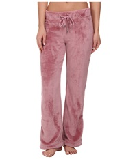 Ugg Adrie Pant Urchin Women's Casual Pants Purple