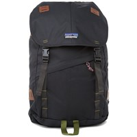 Patagonia Arbor 26L Backpack Grey