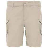 The North Face Northerly Shorts Cream