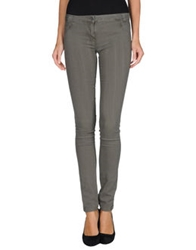 Toy G. Casual Pants Sand