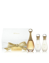Christian Dior Dior J Adore Grand Coffret Set