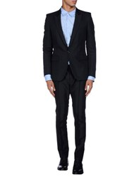 Just Cavalli Suits And Jackets Suits Men