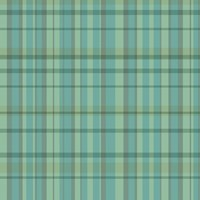 Wallcandy Plaid Removable Wallpaper