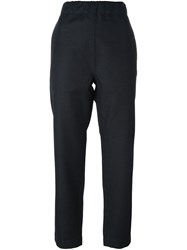 Sofie D'hoore 'Partner' Trousers Grey