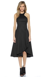 Rebecca Minkoff Lindley Dress