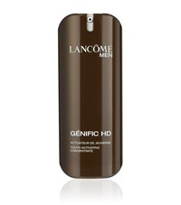 Lancome Genific Hd Youth Activating Concentrate Female