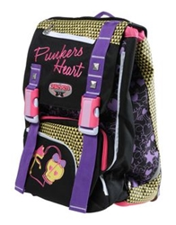 Seven London Seven Backpacks And Fanny Packs Black