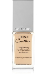 Givenchy Teint Couture Long Wearing Fluid Foundation 3 Elegant Sand