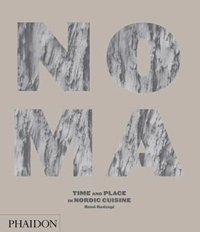 Noma Food Cook Phaidon Store