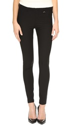 True Religion The Runway Leggings Body Rinse
