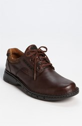 Men's Clarks 'Un Ravel' Oxford