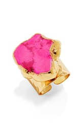 Baublebar Women's 'Anahita' Ring