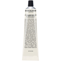 Grown Alchemist Matte Balancing Mosituriser Acai Berry And Borago 60Ml