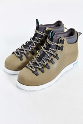 Native Fitzsimmons Boot Olive