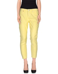 True Religion Casual Pants Apricot