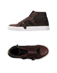 Pantofola D'oro Footwear High Tops And Trainers Women