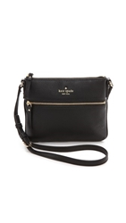 Kate Spade Cobble Hill Tenley Cross Body Black