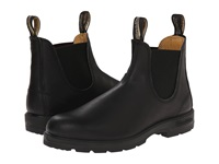 Blundstone Bl558 Black Pull On Boots