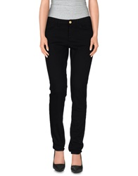 Givenchy Jeans Black