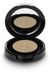 Anastasia Brow Powder Duo Golden Blonde