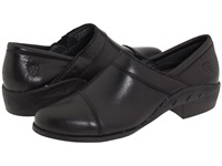 Ariat Sport Clog Black Women's Clog Shoes