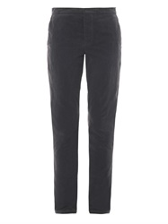 1.61 Sd Relaxed Fit Trousers