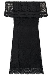 Only Onlgranada Cocktail Dress Party Dress Black