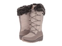 Kamik Pinot Taupe Women's Cold Weather Boots