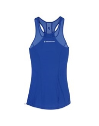 Peak Performance Tops Bright Blue