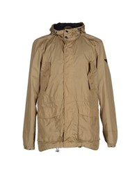 Henri Lloyd Coats And Jackets Jackets Men Khaki