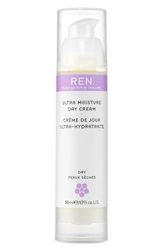 Ren 'Ultra Moisture' Day Cream
