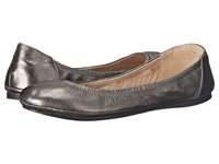 Vince Camuto Ellen Moonrock Women's Flat Shoes Multi