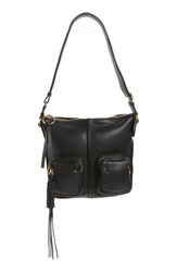 See By Chloe Patti Small Leather Hobo