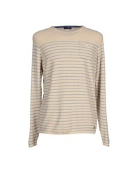 Trussardi Jeans Knitwear Jumpers Men