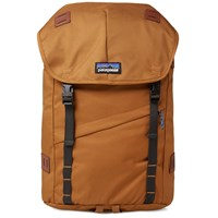 Patagonia Arbor 26L Backpack Brown