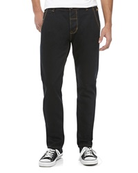 Superdry Foundry Slim Fit Jeans Full Raw