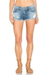 Siwy Camilla Signature Short Dream Away