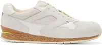 Paul Smith Off White Aesop Sneakers